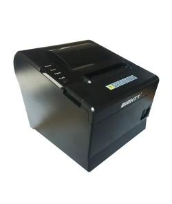 Impresora de Tickets Térmica 80mm Serial+USB+LAN